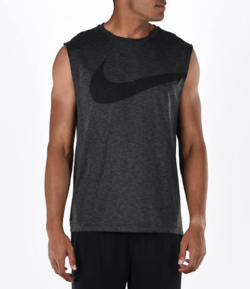 Men's Nike GFX Training Tank