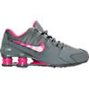 color variant Cool Grey/Vivid Pink/Metallic