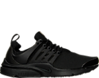 Men's Nike Air Presto Running Shoes
