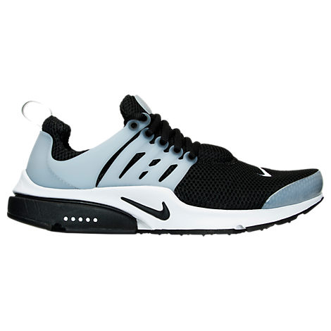 Men's Nike Air Presto Casual Shoes