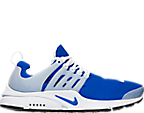 Men's Nike Air Presto Running Shoes