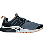 Men's Nike Air Presto Premium Running Shoes