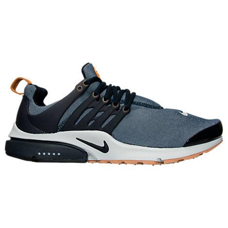 Men's Nike Air Presto Premium Running Shoes
