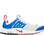 Men's Nike Presto Essential Running Shoes