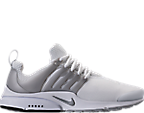 Men's Nike Presto Essential Casual Shoes