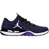 color variant Black/White/Concord