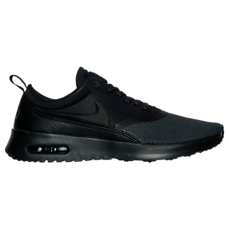 Women's Nike Air Max Thea Ultra Premium Casual Shoes