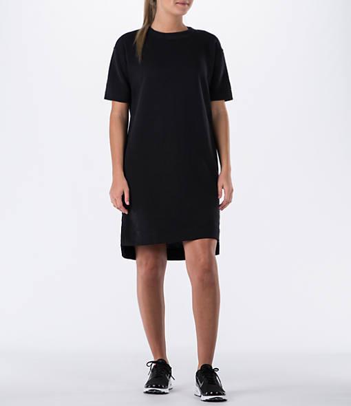 Women's Nike Sportswear Modern Dress