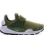 Women's Nike Sock Dart Running Shoes