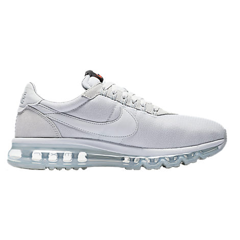 Men's Nike Air Max LD Zero Running Shoes