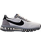 Men's Nike Air Max LD Zero Running Shoes