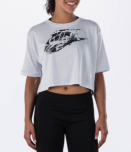 Women's Nike Sportswear Rock Garden T-Shirt