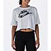 Women's Nike Sportswear Rock Garden T-Shirt Product Image