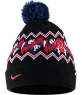 Kids' Nike KD Knit Hat