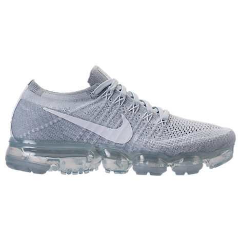 Nike Flyknit Max Running Men's Shoes Size Road