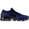 color variant College Navy/Black/Game Royal