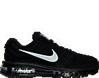 Men's Nike Air Max 2017 Running Shoes
