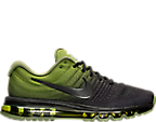 Men's Nike Air Max 2017 Running Shoes