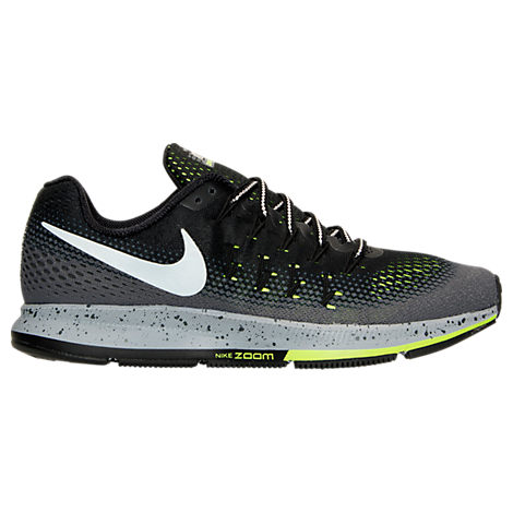 Men's Nike Zoom Pegasus 33 Shield Running Shoes