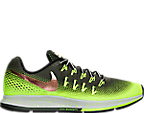 Men's Nike Zoom Pegasus 33 Shield Running Shoes