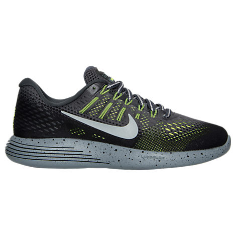 Women's Nike LunarGlide 8 Shield Running Shoes