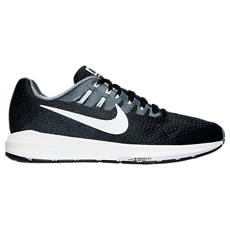 Men's Nike Zoom Structure 20 Running Shoes