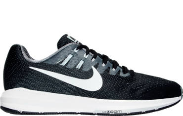 MEN'S NIKE AIRE ZOOM STRUCTURE 20
