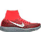 Men's Nike LunarEpic Flyknit Shield Running Shoes