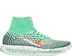 Women's Nike LunarEpic Flyknit Shield Running Shoes