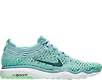 Women's Nike Air Zoom Fearless Flyknit Running Shoes