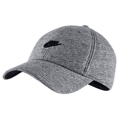 Nike Sportswear H86 Adjustable Hat