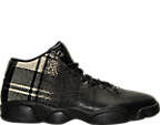 Men's Air Jordan Horizon Low Premium Off-Court Shoes