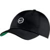 color variant Black/Pine Green/White