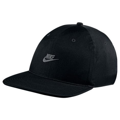 Nike Sportswear Vapor Pro Tech Adjustable Hat