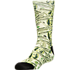 color variant Money Rolls
