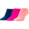 color variant Navy/Hot Pink/Light Pink