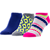 color variant Blue/Grey/Pink Multi Tribal
