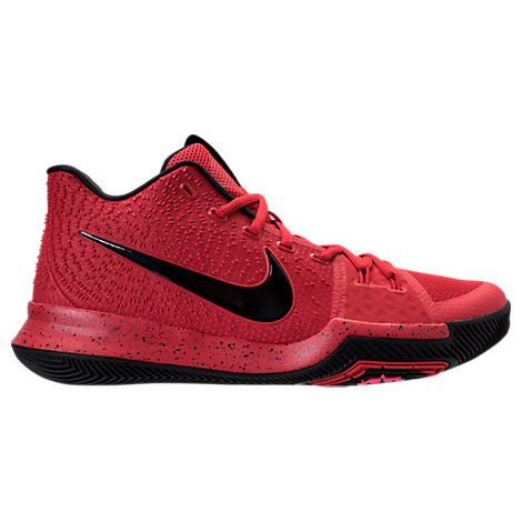 Men's Nike Kyrie 3 Basketball Shoes