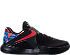 Men's Nike Zoom Live Basketball Shoes