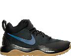 Men's Nike Zoom HyperRev 2017 Basketball Shoes