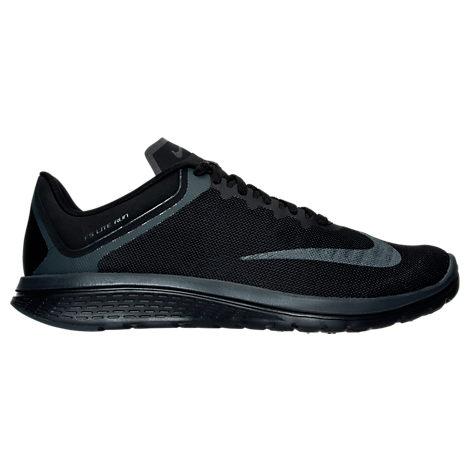 Men's Nike FS Lite Run 4 Running Shoes