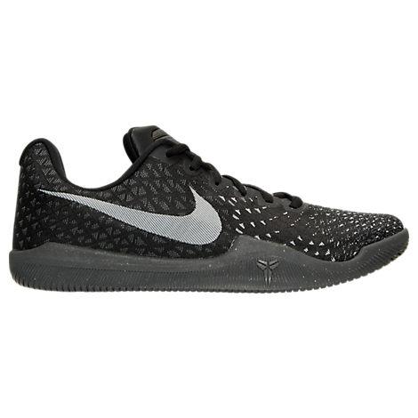 Nike Kobe 11 Low Men's Basketball Shoes Bryant, Kobe Cool