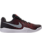 Men's Nike Mamba Instinct Basketball Shoes