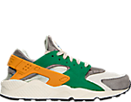 Men's Nike Air Huarache Run SE Running Shoes
