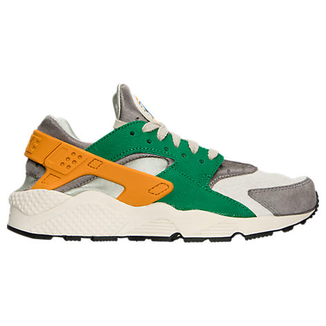 Men's Nike Air Huarache Run SE Running Shoes