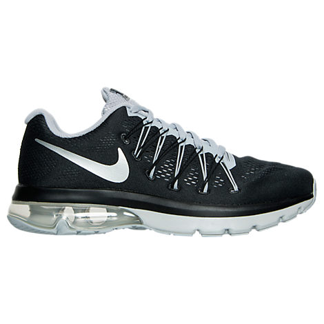 Men's Nike Air Max Excellerate 5 Running Shoes