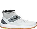 Men's Nike Flylon Train Dynamic Training Shoes