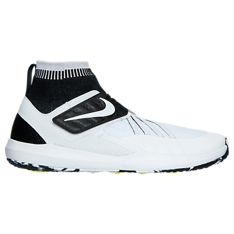 Men's Nike Flylon Train Dynamic Training Shoes