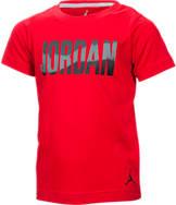 Kids' Preschool Jordan Bright Lights T-Shirt