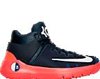Boys' Grade School Nike KD Trey 5 IV Basketball Shoes